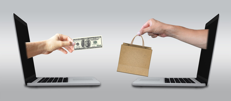 Free Advertising for eCommerce Stores