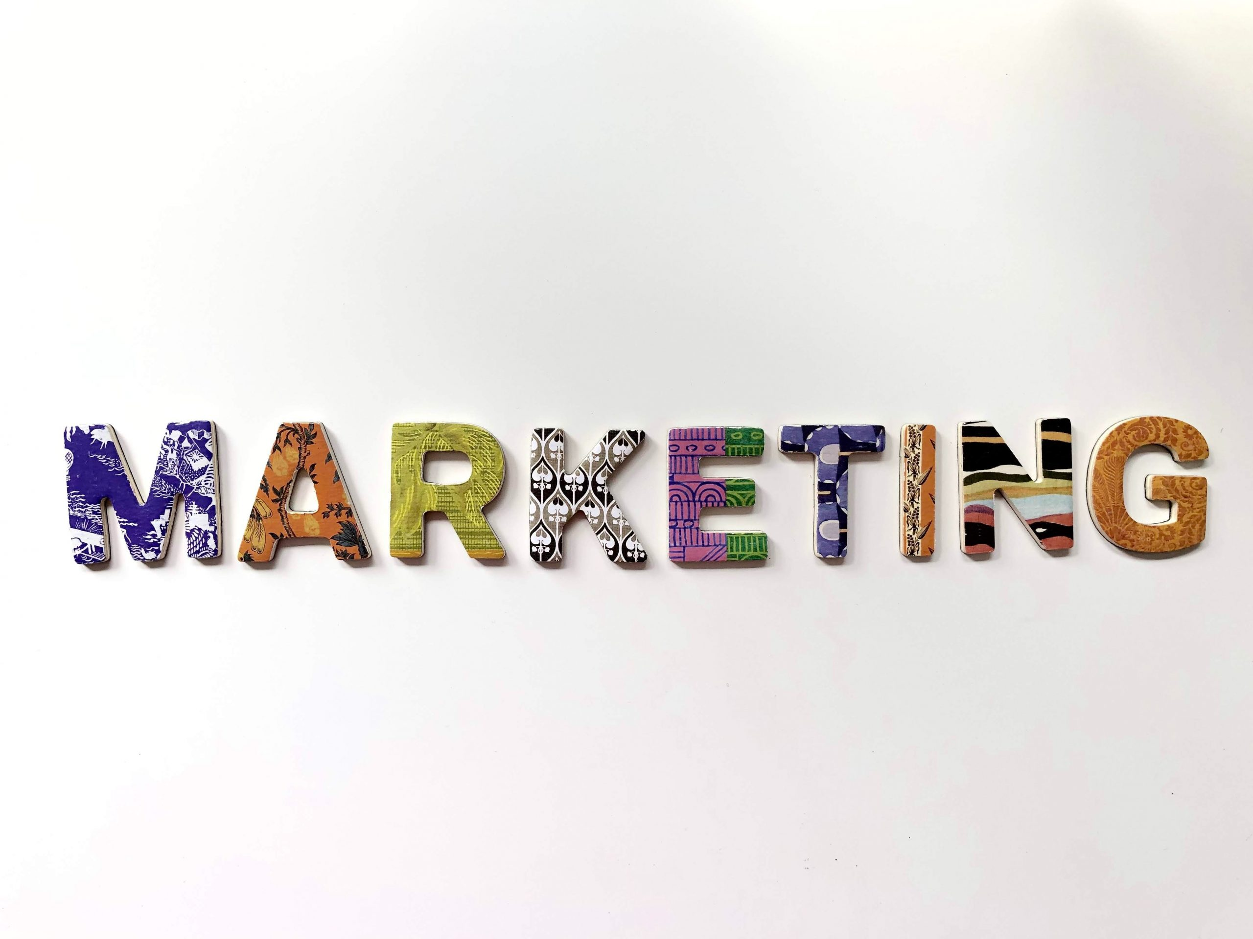 Basic Search Engine Marketing Tips for SEO and PPC