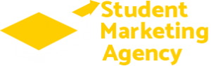 Student Marketing Agency